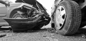auto car accident lawyer panama city