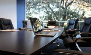 Private security consulting firm in Atlanta