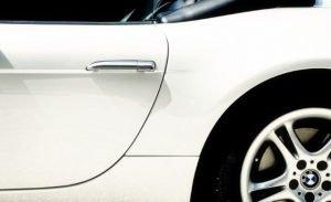 Car dealership private security