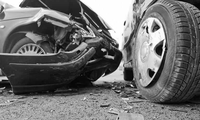 auto car accident lawyer panama city