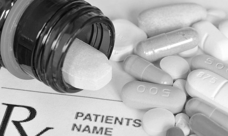 Defective Drugs and Medical Devices attorneys in Panama City
